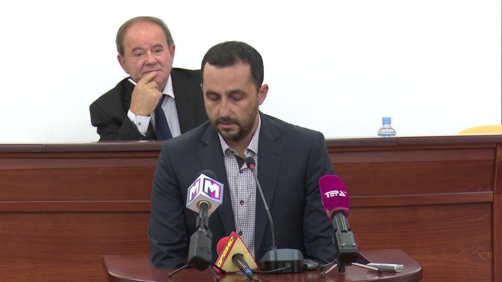 КОЛУМНА НА ИВАНЧО ТОШЕВСКИ: Скапата тарифа на Заев