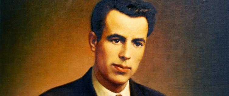 75 ГОДИНИ ОД СМРТТА НА ПОЕТОТ: Сеќавање на Александар Солев, брат на Кочо Рацин