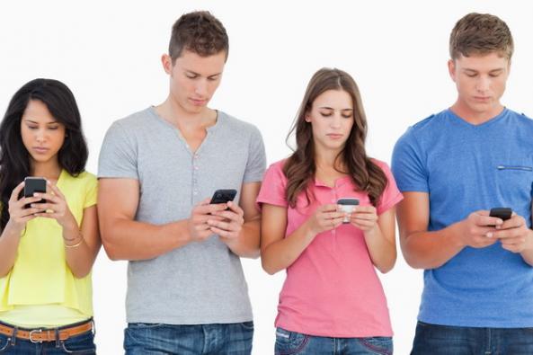 Научници: Нивото на интелигенција кај младите се намалува