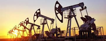 Цената на нафтата доживеа најголем пад во последниве две години