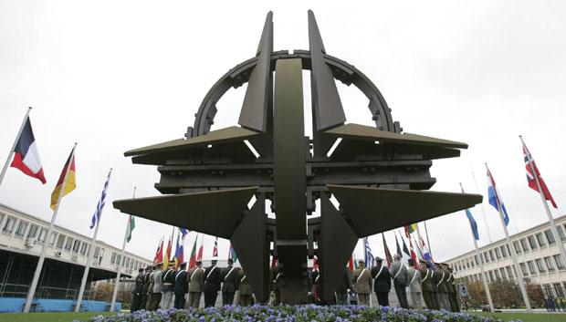 Воена вежба: Неделава во Берлин доаѓаат уште 1.500 американски војници