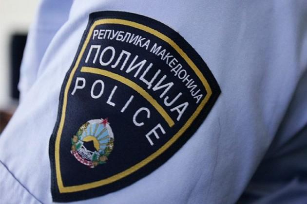 Крадци на мотор низ Скопје ограбувале пешаци и сред ден