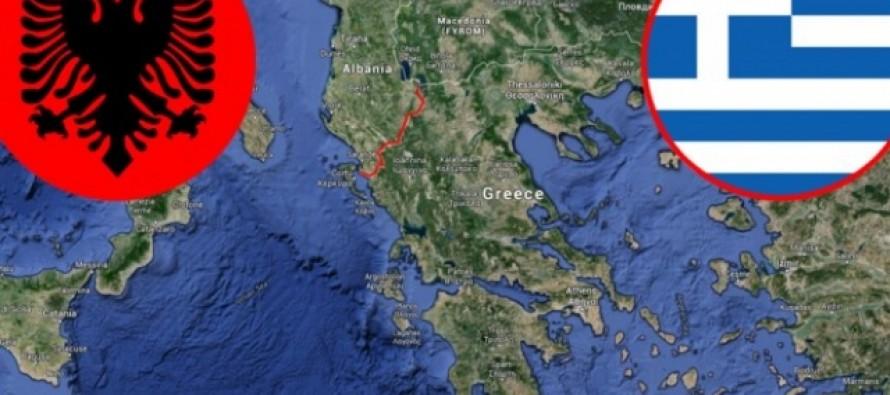Коѕијас не оди на одмор, ќе ја решава поморската граница со Албанија