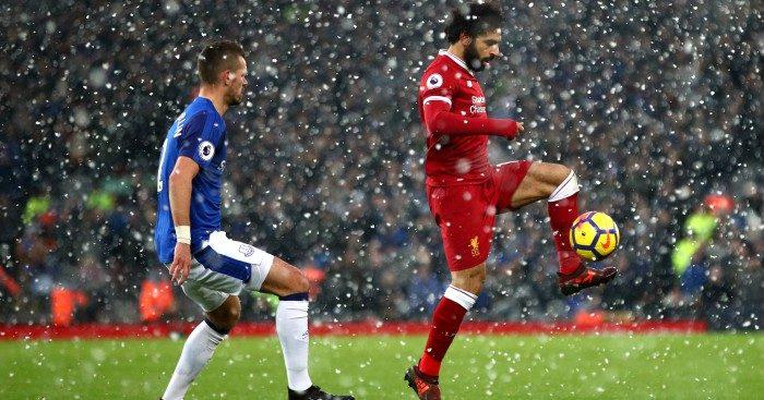 Премиер лига: Шампионатот прекинат во март може да продолжи на 12 јуни