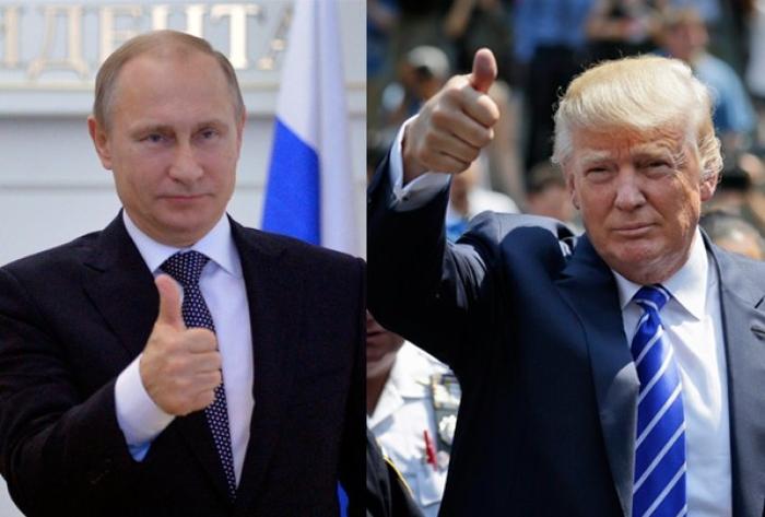 УТРЕ РУСКО-АМЕРИКАНСКИ САМИТ ВО ХЕЛСИНКИ: Путин и Трамп во палата од 19 век ќе одлучуваат за иднината на 21 век