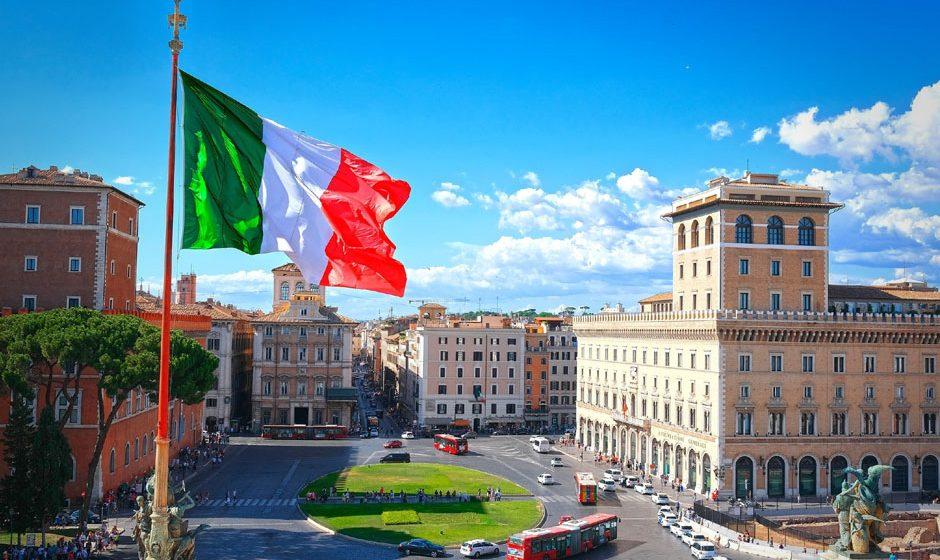 ПОРАДИ КОРОНАВИРУСОТ: Стоп за екскурзиите од Скопје за Италија на неопределено време