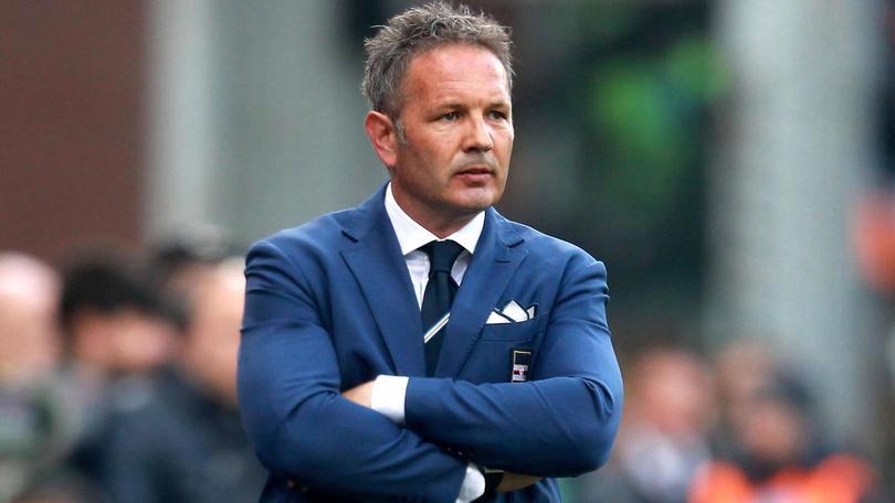 Михајловиќ: Искрено, ова е чудно – Лацио никогаш не ме повика за тренер
