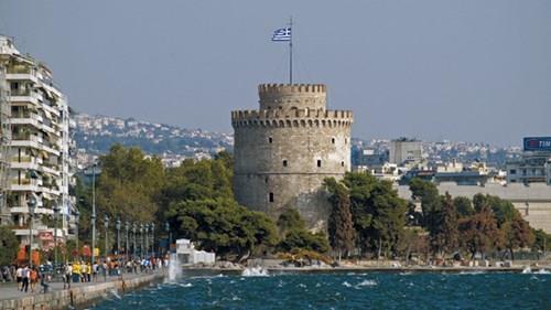 СЕВЕРНА ГРЦИЈА БАРА РЕФЕРЕНДУМ ЗА ДОГОВОРОТ: Македонски говори само тој што говори грчки