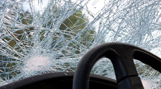 Скопско деноноќие: Повредени 6 лица во 11 сообраќајки