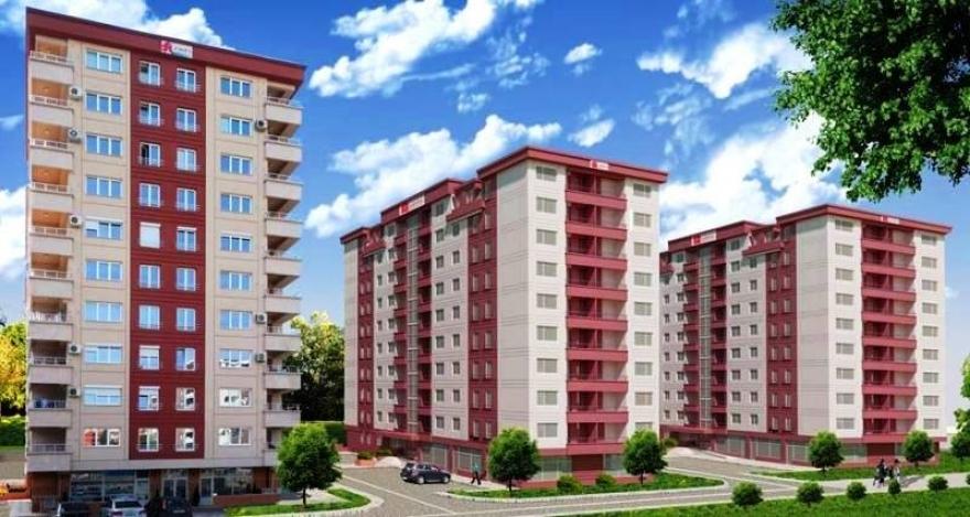 ДЗС: Лани изградени 4.000 станови