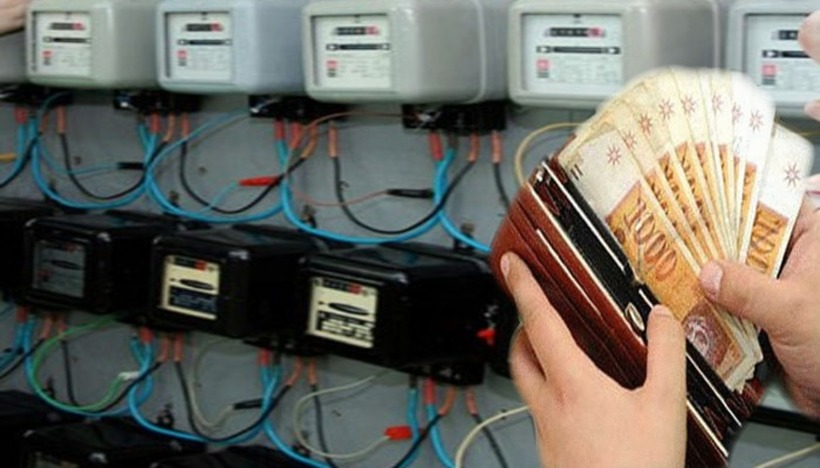 ВМРО-ДПМНЕ: Поскапа струја за осиромашените граѓани за Заеви да се богатат уште повеќе