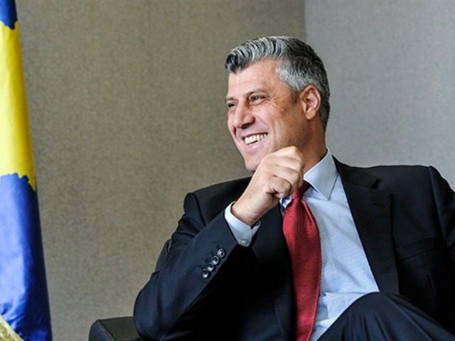 Тачи: Косово пред 19 години влезе во нова историска епоха