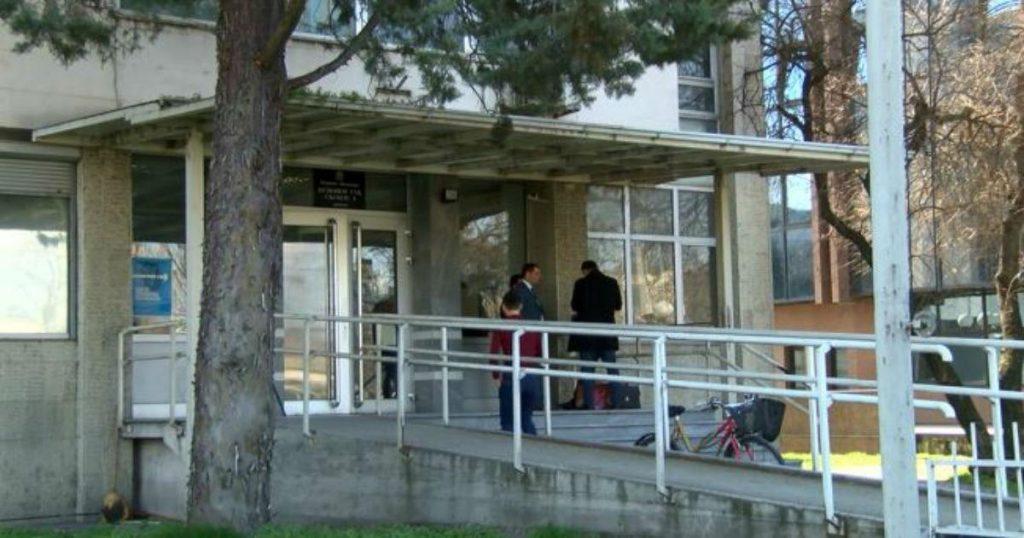 ПAРТИСКО ОБВИНИТЕЛСТВО: СЈО со сведоци само од СДСМ против Груевски, Јанакиески и Рангелова