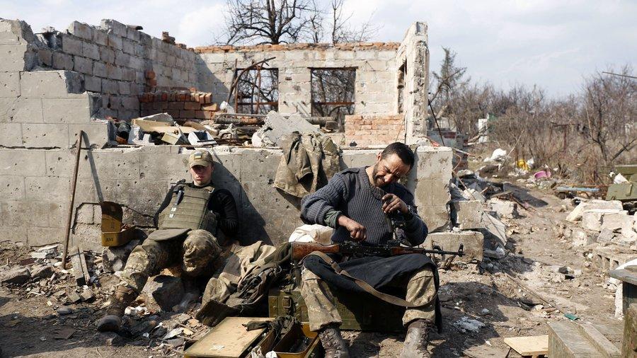 Без договор за испраќање мировници на ОН во Донбас
