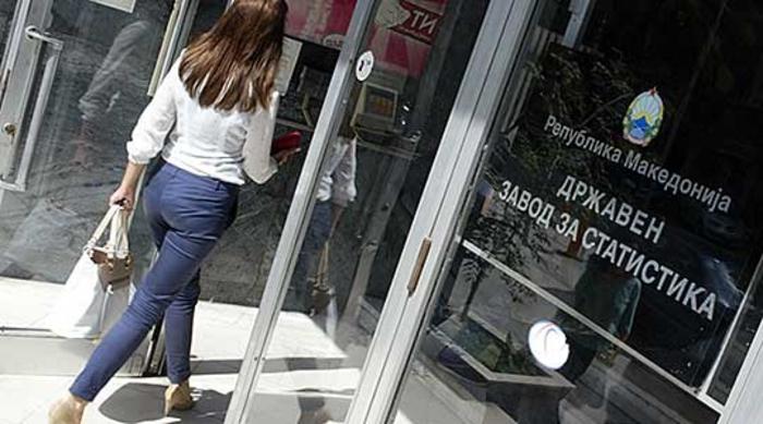 ДЗС: Продавачи се најдефицитарен кадар за 9.075 слободни работни места во првиот квартал