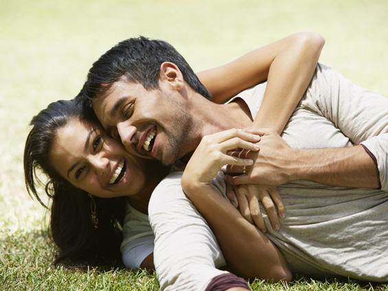 Осум знаци за здрава љубовна врска