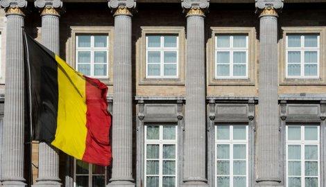 Рекорд во Белгија: По 493 дена Брисел конечно успеа да состави федерална Влада