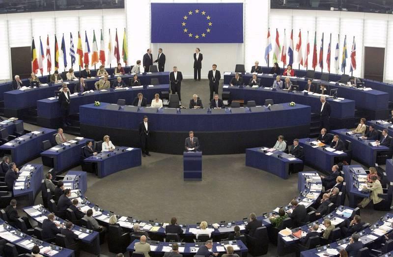 ПОДЕЛБИ ВО ЕУ: По Полска и Чешка застана во одбрана на Унгарија
