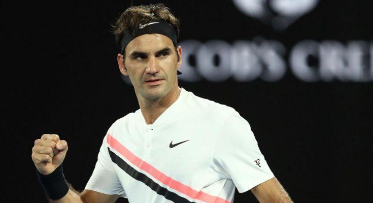 Федерер: Повлекувањето на Мареј ме потресе