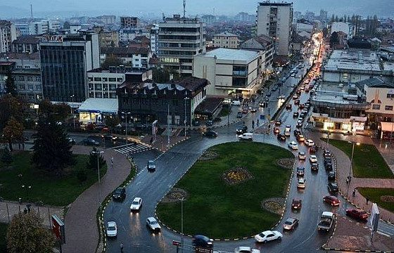 УБИСТВО НА ПЛОШТАДОТ ВО ТЕТОВО: Убиен е поранешниот возач на Хазби Лика