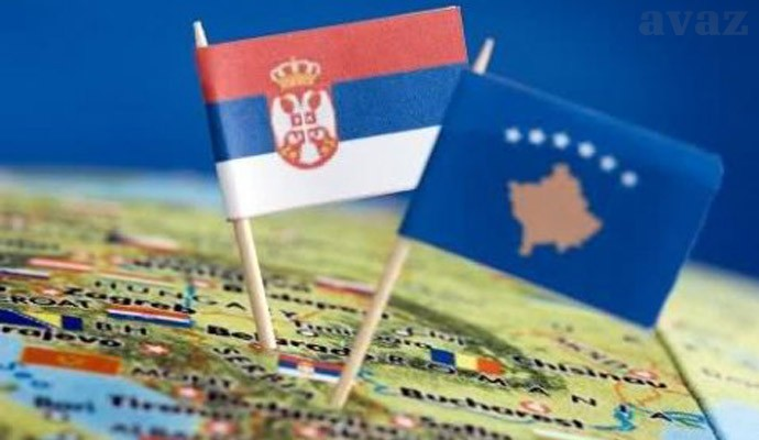 Албанците од Прешевска долина бараат автономија како во Јужен Тирол