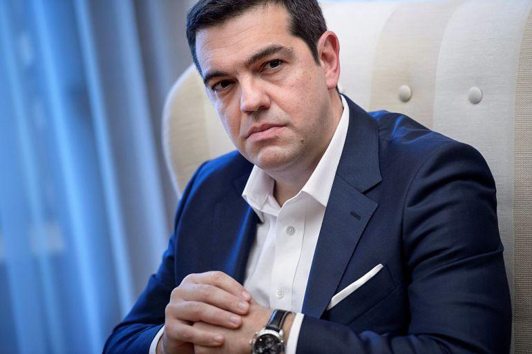 ЦИПРАС: С. Македонија не доби датум од ЕУ поради летните одмори во Германија