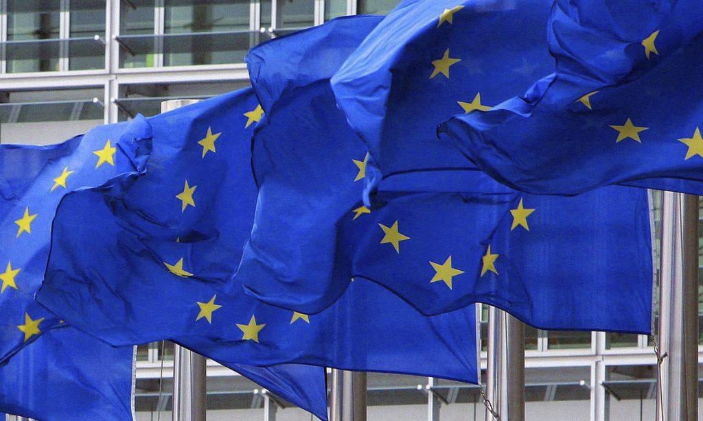 ПРОШИРУВАЊЕ НА ЕУ: Сега и 2025 година, колку и да изгледа далеку, е недостижна