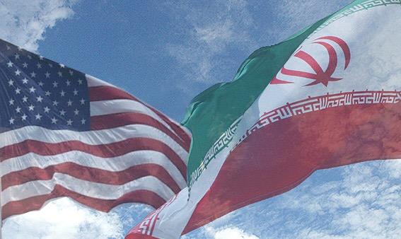 """Иран: Рохани ја отфрли """"чудната понуда"""" од Трамп"""