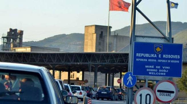 Косово ја повлече одлуката за царините од 18 јули