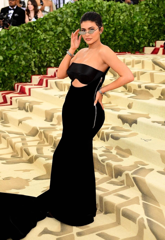 Кајли Џенер наскоро ќе биде најмладата милијардерка