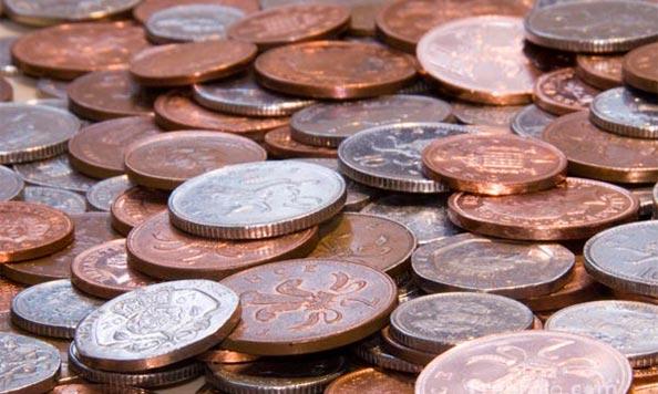 НБРМ: Растот на економијата лани 2,7 отсто и е над проектираниот во октомври од 2,3 процента