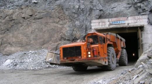 Во Струмица консултативна средба за рудникот за бакар и злато Иловица-Штука