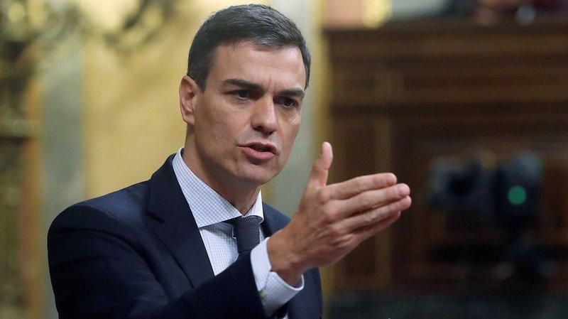 Шпанија: Санчез со последен обид да формира влада или следат нови избори