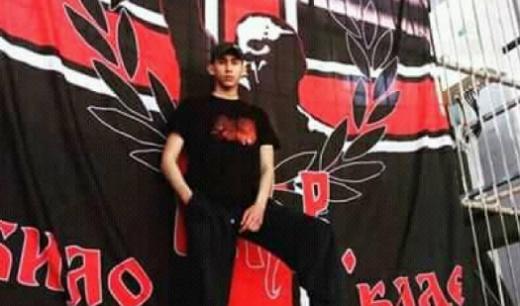 ВЕШТАЧЕЊЕ: Никола Саздовски починал по силен удар, а не од пад или удар на асфалт