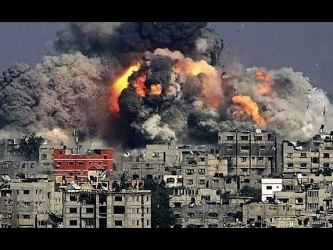 ОН: Донесена резолуција за хуманитарна помош за Сирија