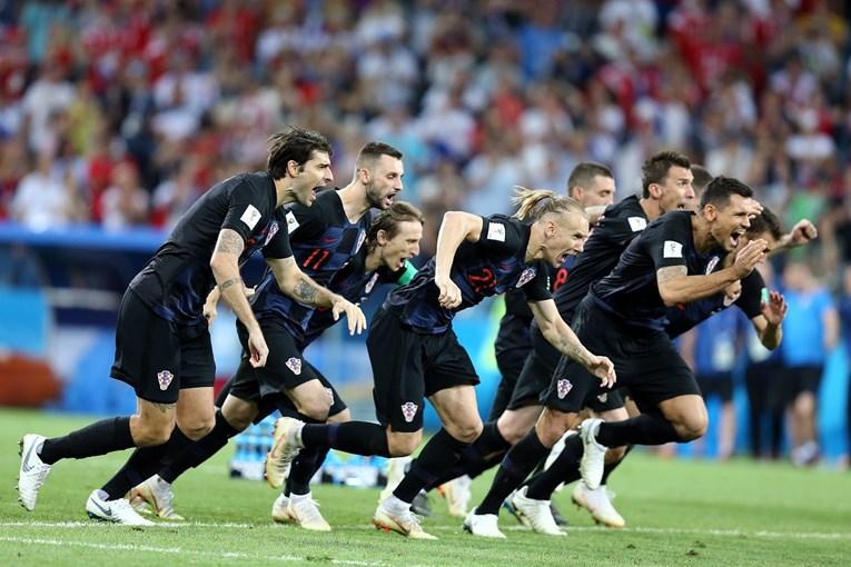 Хрватска во финале на СП! (ВИДЕО)