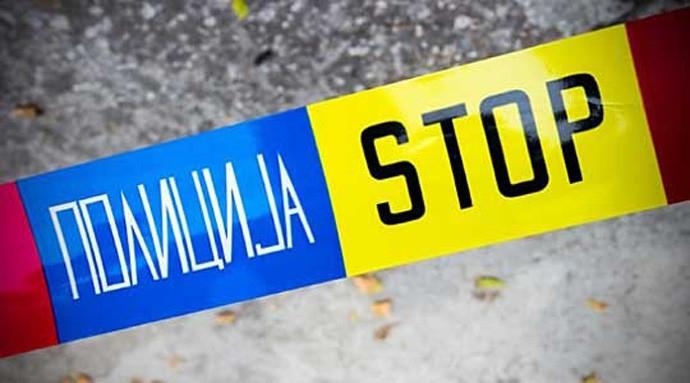 Скопје: 7 лица потешко повредени во 15 сообраќајки за 24 часа