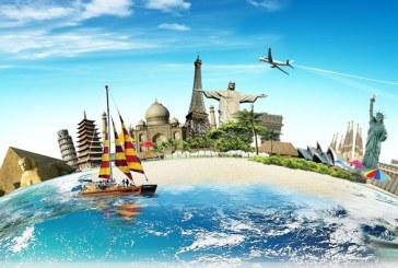 Глобал бизнис травел: Ќе скокне цената на авиобилетите и на хотелите