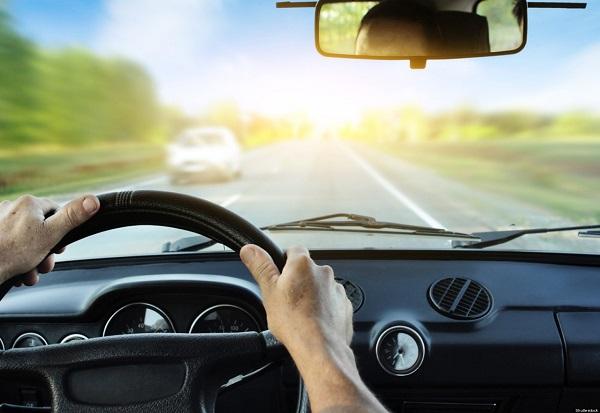 Скопско деноноќие: За неупотреба на појас 9 казни и 41 за употреба на мобилен при возење