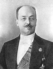 [Image: 220px-Lambsdorf_Vladimir_1844-1907.jpg]