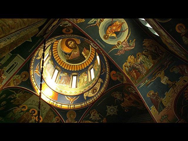 Денеска е Св. Емилијан Исповедник
