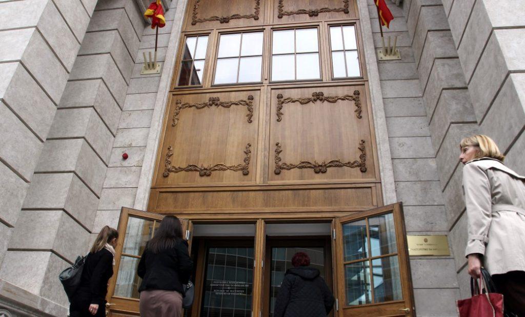 Министерство за финансии: На располагање 8 милиони евра за општински проекти