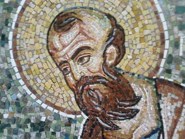 Како апостол Павле ги покрстил Македонците во Солун и кои се првите маченички од Македонија!?