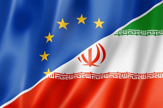 Од САД санкции, а од ЕУ помош од 18 милиони евра за Иран