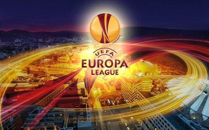 Лига Европа: Сите резултати од второто прелиминарно коло