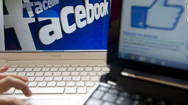 САД: Фејсбук казнет 5 милијарди долари