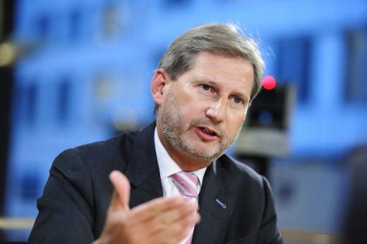 """Хелсинки: Хан имал """"корисен разговор"""" со Мицкоски, а """"убава средба"""" со исклучените од ВМРО-ДПМНЕ"""