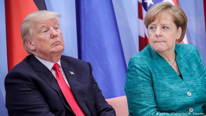 Политико: Коронавирусот покажа каква земја каков лидер доби