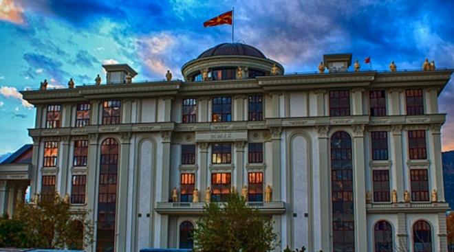 МНР: Нема забрана за влез во Грција за граѓани од Тетово, Чаир, Сарај, Бутел, Арачиново, Липково, Куманово, Теарце, Студеничани и Шуто Оризари