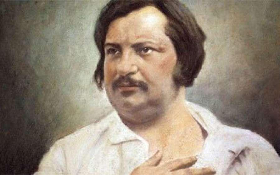 НА ДЕНЕШЕН ДЕН 19 август: Починал Балзак, Пападополус се прогласил за претседател на Грција